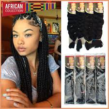 how to style xpressions hair crochet braids xpression hair extension super long 82inch 205cm