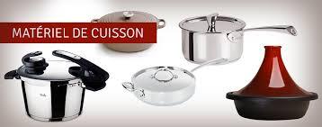 le petit mat駻iel de cuisine superior materiel de cuisine 4 petit matériel de cuisine