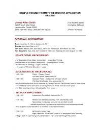 free resume builder download free resume builder app free resume example and writing download best resume creator app free resume builder app download apk for regarding actually free resume builder