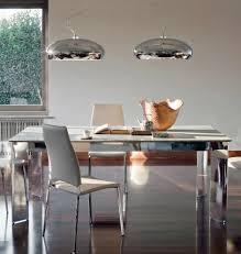 Esszimmer Restaurant Bruchhausen Vilsen Inspirierend Esszimmer Lampen Pendelleuchten Led Die Richtige