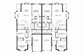 free floor plan 50 unique free floor plan template home plans architectural
