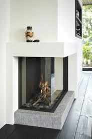beautiful corner fireplace suzannawinter com