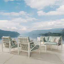 Bliss Patio Furniture Entertaining Archives Rst Brands Blog