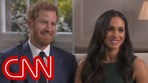 where does prince harry live prince harry and meghan markle engagement interview youtube