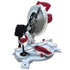 Tool Shop Tile Saw Menards by Professional Woodworker 8 1 4 In Compound Miter Saw With Laser