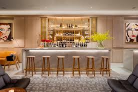 gem hotel chelsea paris forino interior design