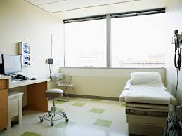 Hospital Furniture For Sale In South Africa Wokrplace Health Plan Loophole Money