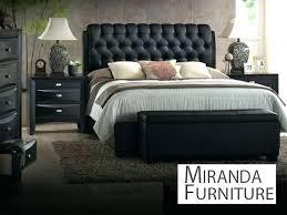 Black King Bedroom Furniture Sets Black King Bedroom Sets Size Of Bedroom Sets Black Black King