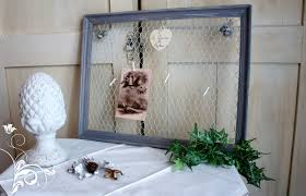 grillage a poule pour meuble meuble avec grillage poule portes de meubles grillages recyclés