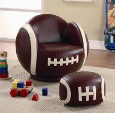 Youth Football Bedroom 15 Best Football Room Images On Pinterest Football Rooms
