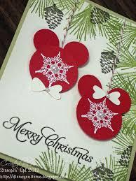 christmas cards themed disney themed christmas cards streams
