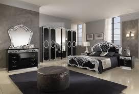 bedroom luxury bedroom furniture exotic luxury bedroom furniture
