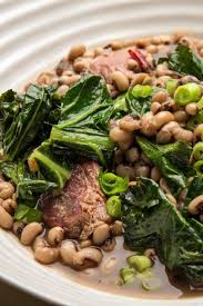 best 25 ham hocks and beans ideas on pinterest white beans and