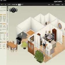 Create Your Own Room Design Free - 100 virtual design your own home game floor plan app