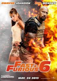 new fast u0026 furious 6 tv spot the action elite