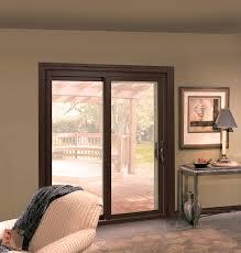What Is The Best Patio Door Doors Or Sliding Patio Doors Overhead Door Kansas City