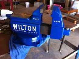hammerite paint vs rustoleum paint for protecting tools