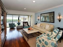 wood flooring key largo estate key largo fl homes for
