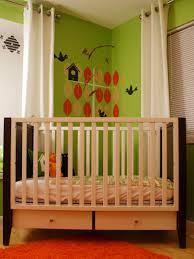 toddler bedroom ideas bedroom kids bed ideas boys room toddler bedroom furniture kids