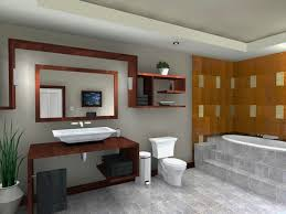 master bedroom layout ideas plans with bathroom and walk in closet first floor master bedroom addition plans layout walk through robe to ensuite bathroom with in closet
