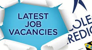 Upholstery Job Vacancies Job Vacancies Coleg Ceredigion