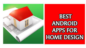 best free home design app for android devices youtube