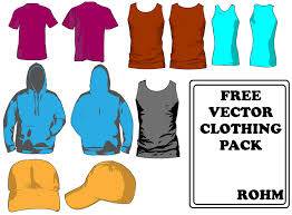 hoodie template vectors photos and psd files free download