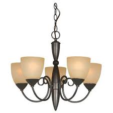 Triarch International Chandelier Bronze Chandeliers Easy Home Concepts
