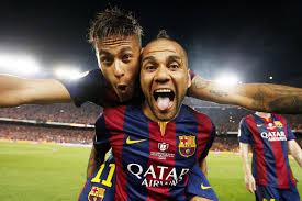 best football hairstyles u2013 neymar interview red bull