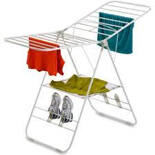 bathtubs ergonomic better housewares bathtub drying rack 123