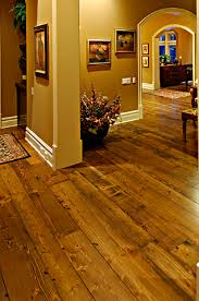 back in flooring an eco solution reclaimed wide