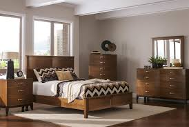 keystone logan view bedroom set from dutchcrafters amish furniture
