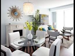 Living Room Dining Room Combination Narrow Living Room Dining Room Combo Home Design Interior