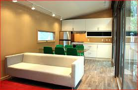remodel mobile home interior mobile home interior renovation pictures sixprit decorps