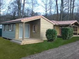 mobil home d occasion 3 chambres vente mobile occasion mobil home d occasion 3 chambres maison bois
