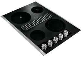 30 Electric Cooktops Ge Electric Downdraft Cooktop 30 Lightbox Modular Electric