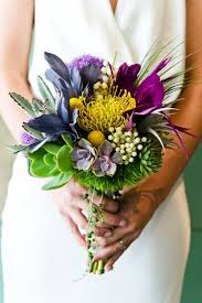 wedding flowers quiz 270 best tropical wedding bouquets images on tropical