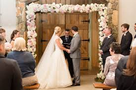 wedding arches definition arches and chuppahs the ceremony focal point j morris flowers