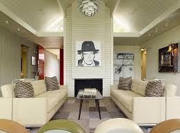 Mid Century Style Home Mid Century Modern Style Design Guide Ideas Photos