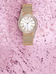piaget limelight limelight piaget luxury watches official website