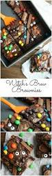 318 best halloween recipes and tips 2 images on pinterest