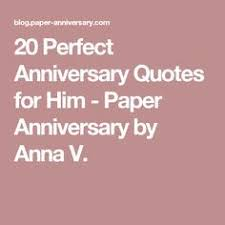 20 Wedding Anniversary Quotes For Marriage Quote The Goal In Marriage Is Not To Think A Like But