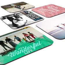 personalised mousemat personalised mouse mat home gifts