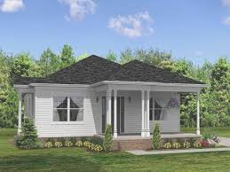 free new home design simple house plans for free style home design beautiful at design