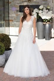 brautkleid ma geschneidert 15 besten brautkleid bilder auf auszug wedding dress