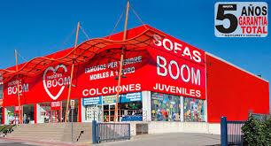 boom muebles tienda de muebles boom en martorell barcelona avinguda congost