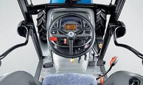 siege volant pc volant pc farming simulator sur les voitures
