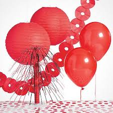 party decorations party supplies on sale trading company