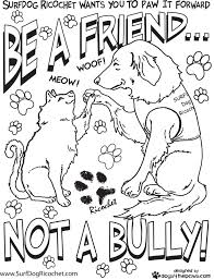 coloring pages on kindness coloring sheets kindness kindness coloring pages 4 99 colors info