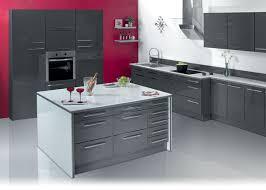 ilot central cuisine fly déco cuisine ilot fly 29 toulouse 04031503 prix photo